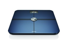 スマート体重計 Smart Body Analyzer WS-50